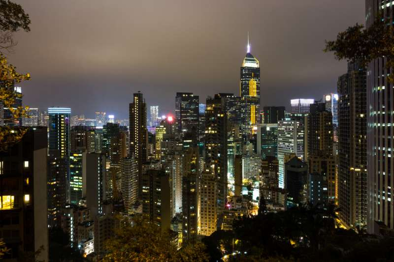 Hong Kong, cheapest holiday destinations, cheapest countries to visit from India