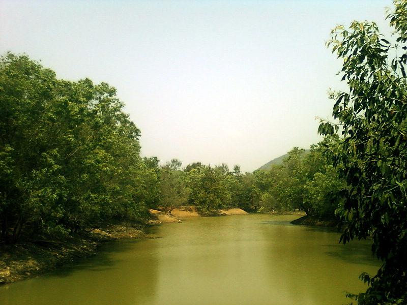 Indira Gandhi Zoo, Best Zoos in India