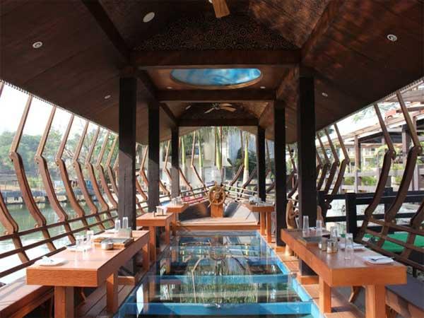 Mystica Resort Khandala