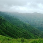 Beat The Heat – Head To The Hills From Mumbai!