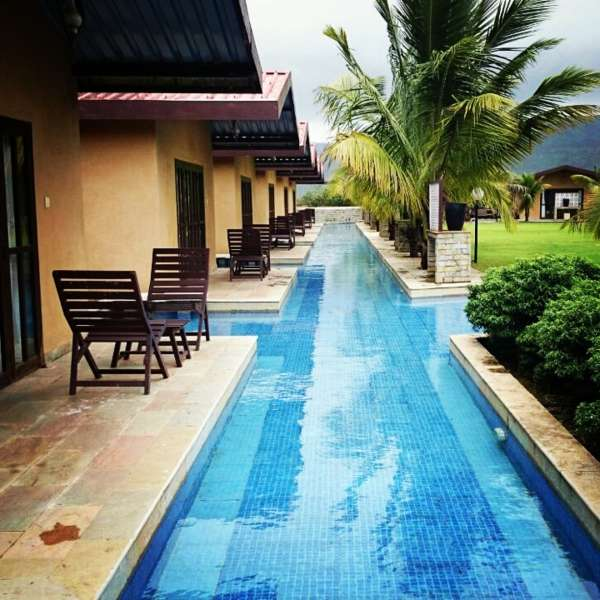 20 romantic resorts near mumbai for a weekend getaway - Hotel with private swimming pool in lonavala ...