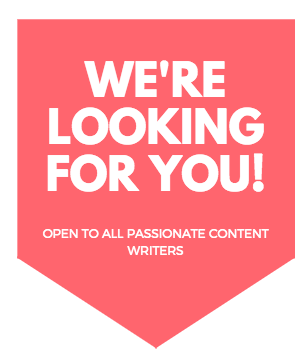 Holidify Is Hiring Travel Content Writers and Editors