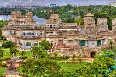 11 Places To Visit In Chettinad > Best Tourist Places And