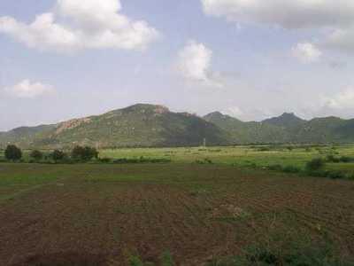 Veermala Hills