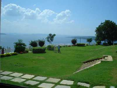 11 Places To Visit In Nalgonda, Top Tourist Things To Do