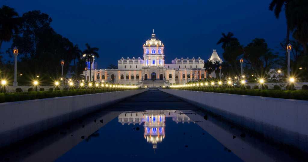 Agartala Tourism 2019 Tripura Gt Top Places Travel