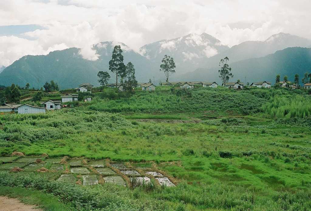 Arunachal Pradesh Tourism, India (2020) > Travel Guide ...