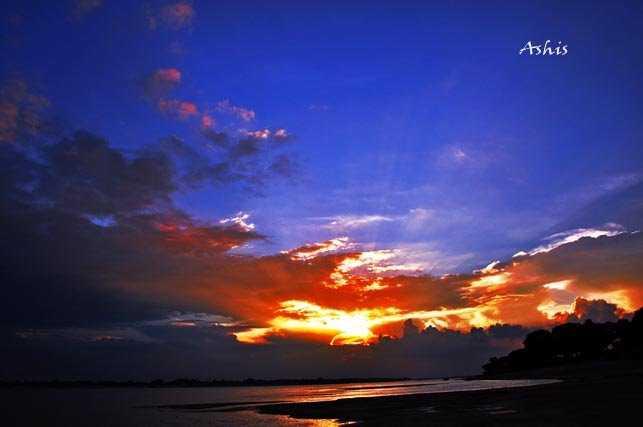 Bardhaman Tourism (2019) - West Bengal > Burdwan Top Things To Do