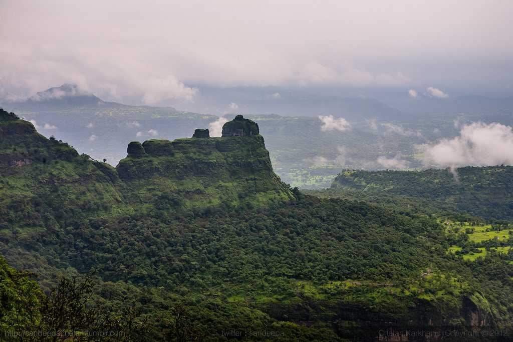 Bhimashankar Tourism 2020 Maharashtra Gt Top Places