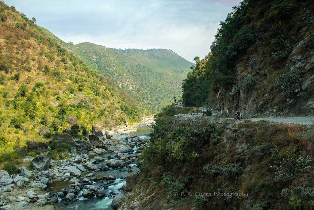 Bhowali Tourism 2018 Uttarakhand Gt Top Places Travel