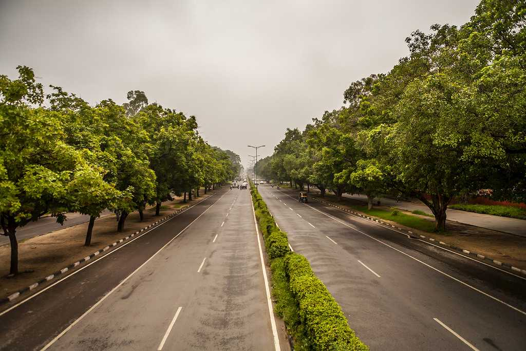 chandigarh tourism 2018 india top places travel guide holidify
