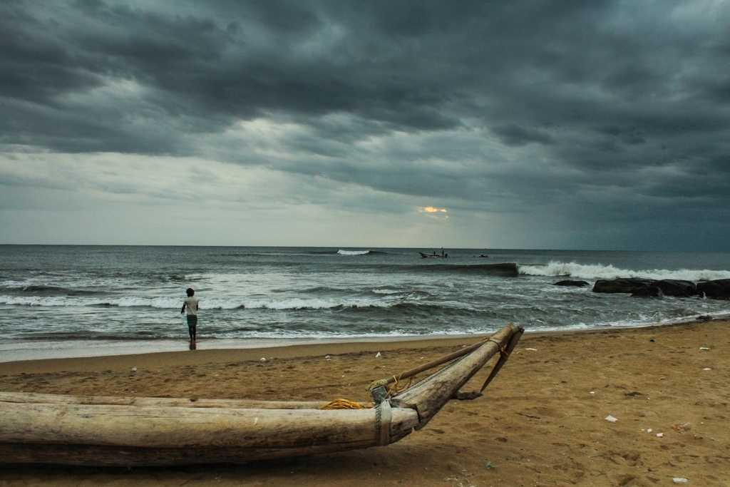 Chennai Tourism Travel Guide Best Attractions Tours Packages