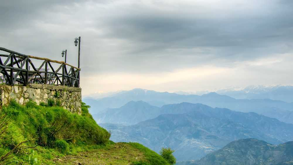 Hd Wall Of Humachal: Himachal Pradesh > Top Places