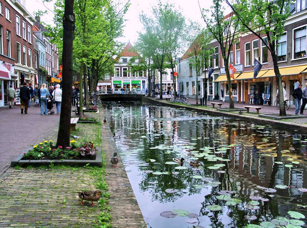 7 Places to visit in Delft Top Tourist Things To Do Holidify