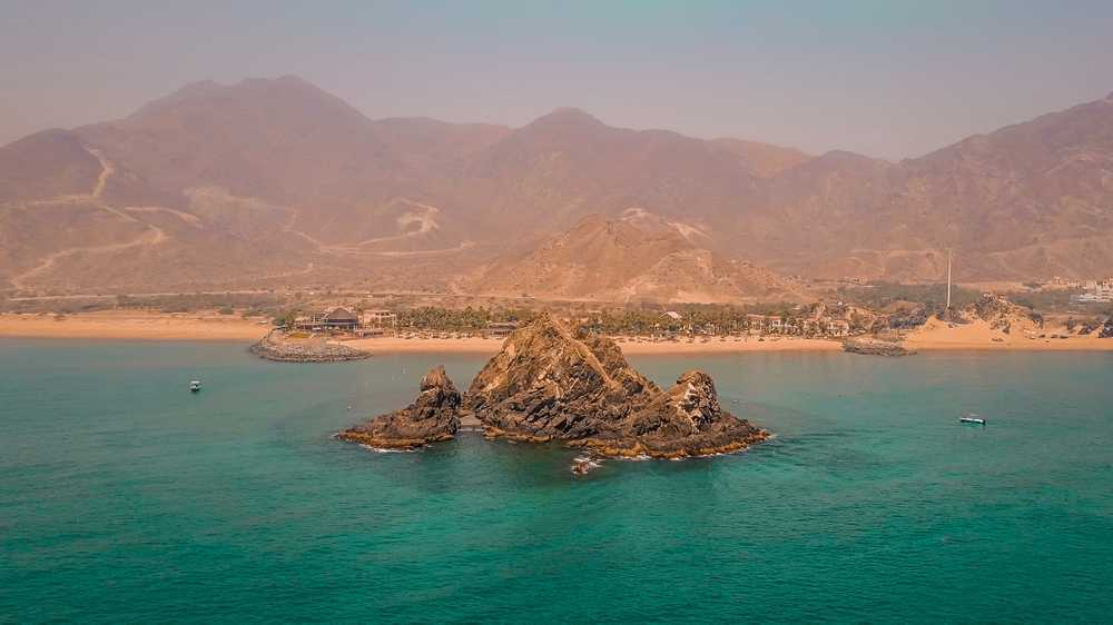 11 Places to visit in Fujairah Top Tourist Things To Do Holidify