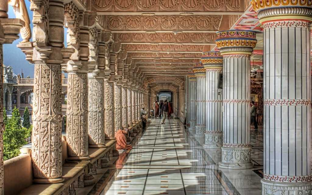 38 Places to visit in Gujarat | Tourist places in Gujarat