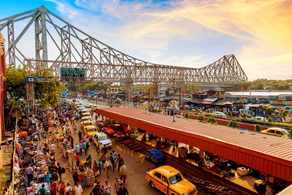 Kolkata Images > See Original Photos & Gallery Of Calcutta @Holidify