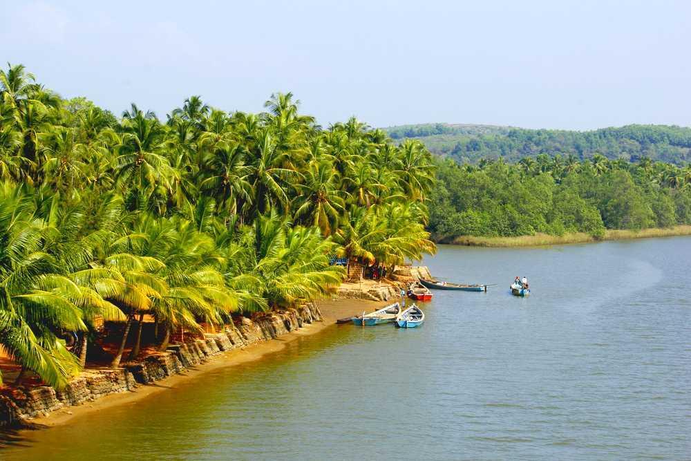 Kundapur Tourism 2018 Karnataka Gt Top Places Travel Guide