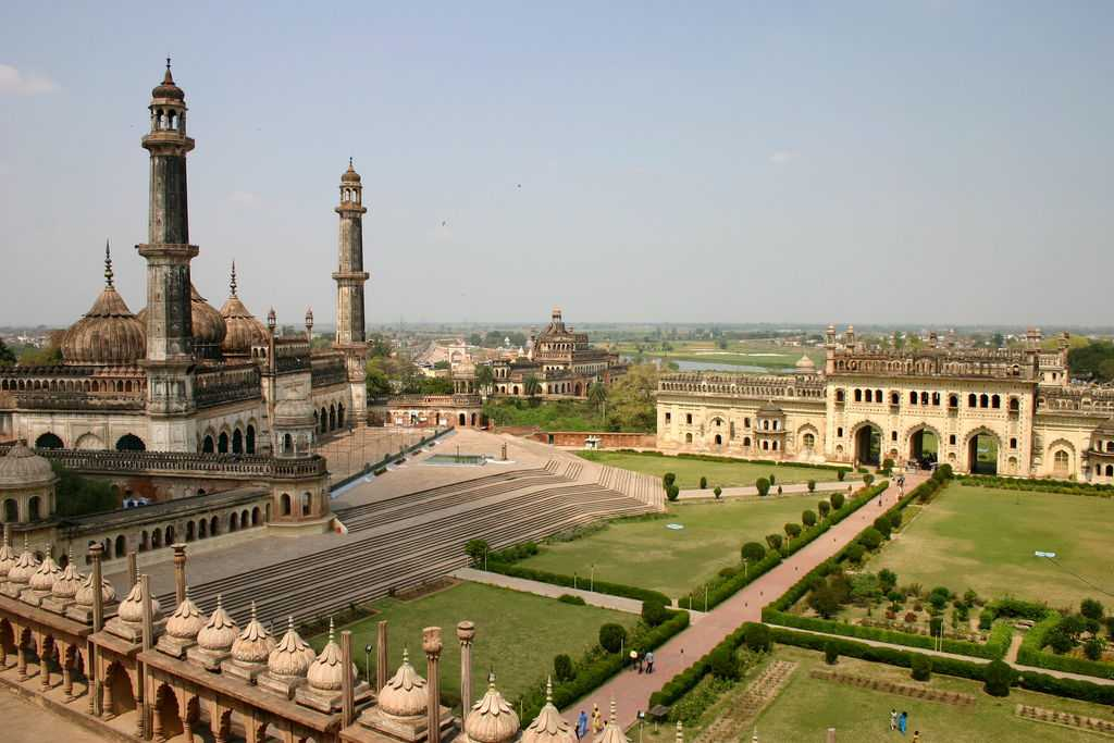 28 Best Places To Visit in December in India (2019)
