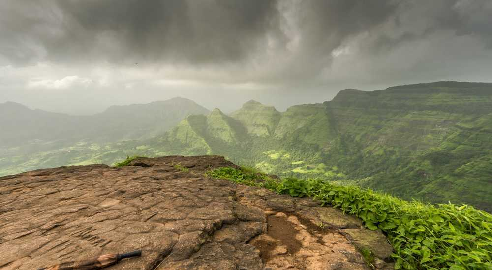 Matheran Images > See Original Photos & Gallery Of Matheran