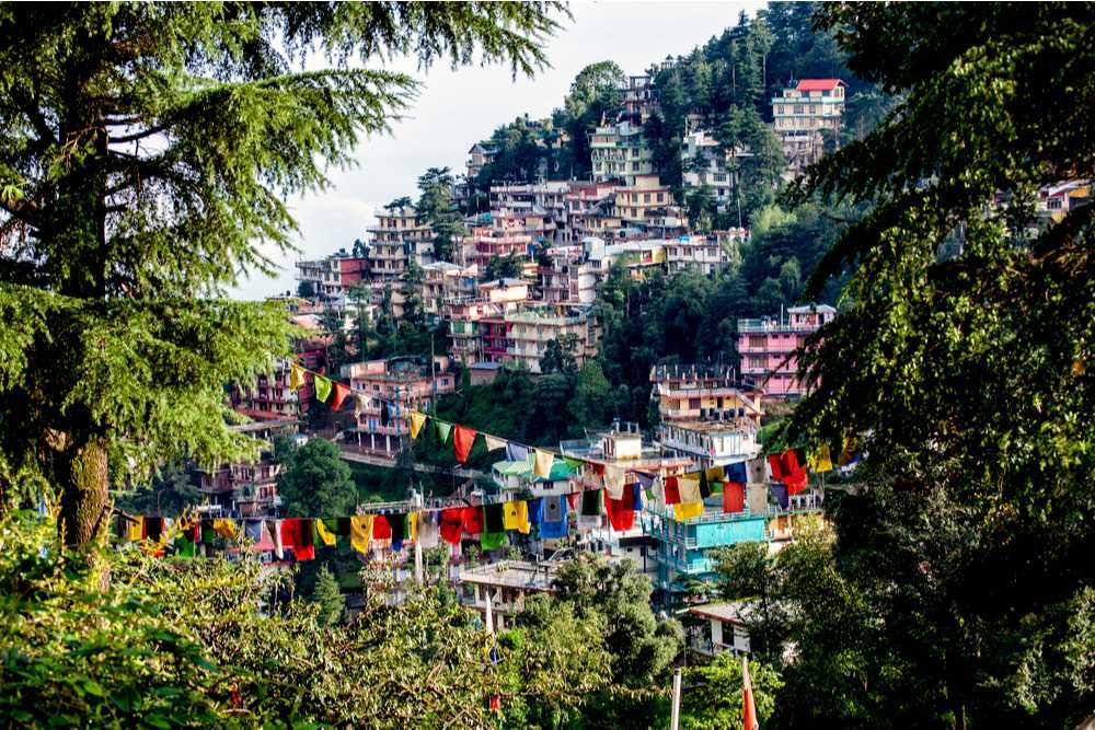 23 Places To Visit In Mcleodganj (2020), Top Tourist Things To Do