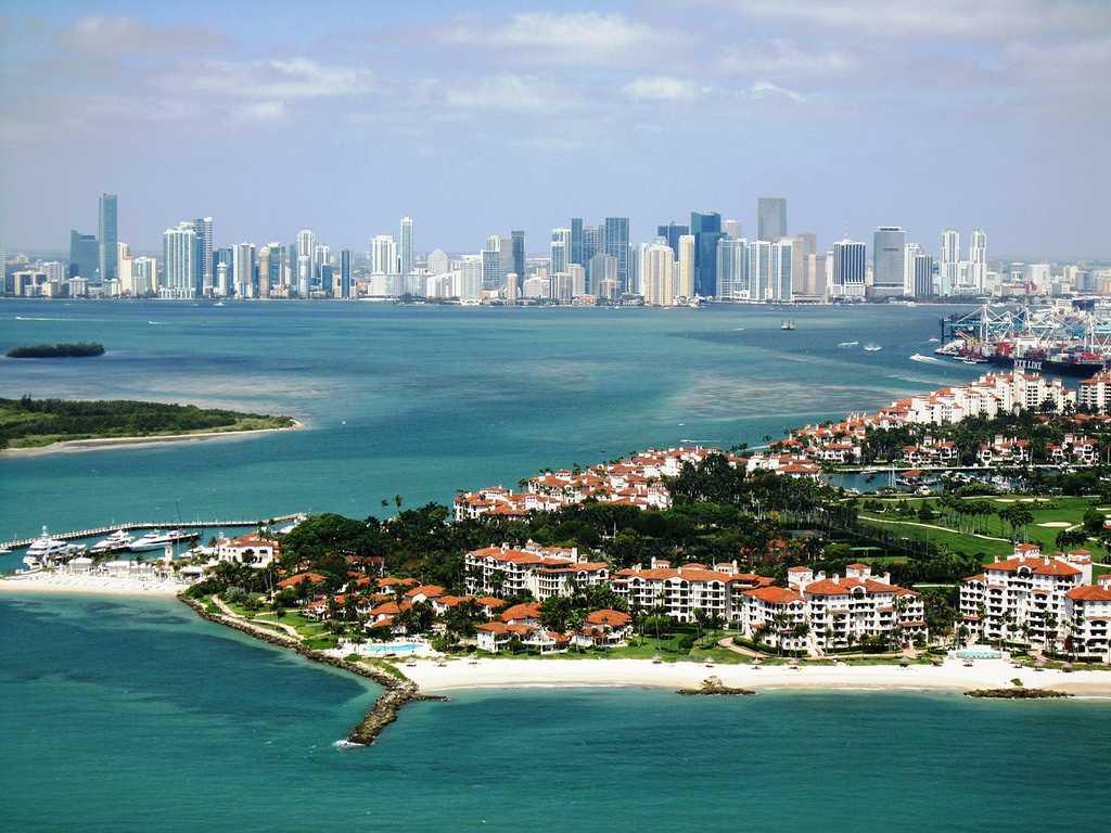 Miami USA Tourism (2019) Travel Guide Top Places | Holidify