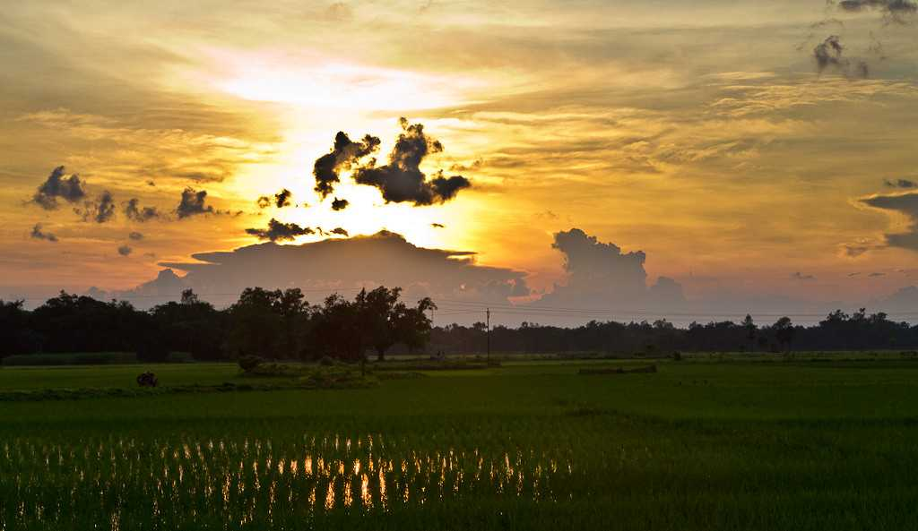 Midnapore Tourism (2019) - West Bengal > Medinipur Top ...