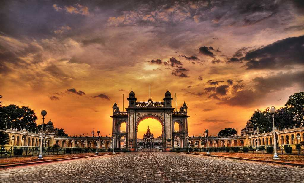 31 Places To Visit In Mysore (2019) Tourist Places & Things To Do