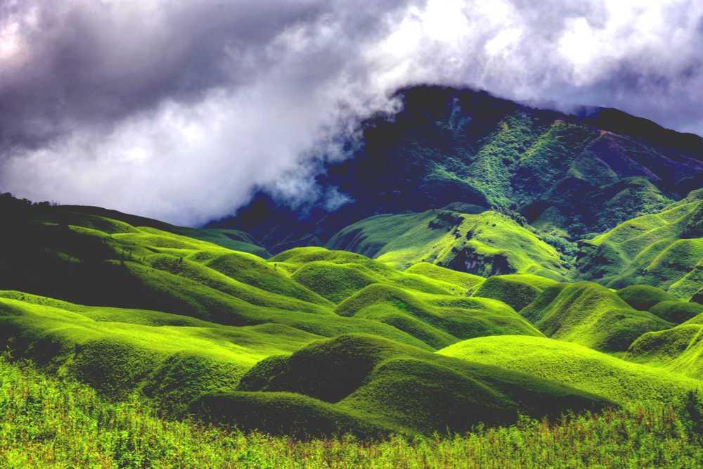 Nagaland Tourism, India (2019) > Travel Guide, Best Places