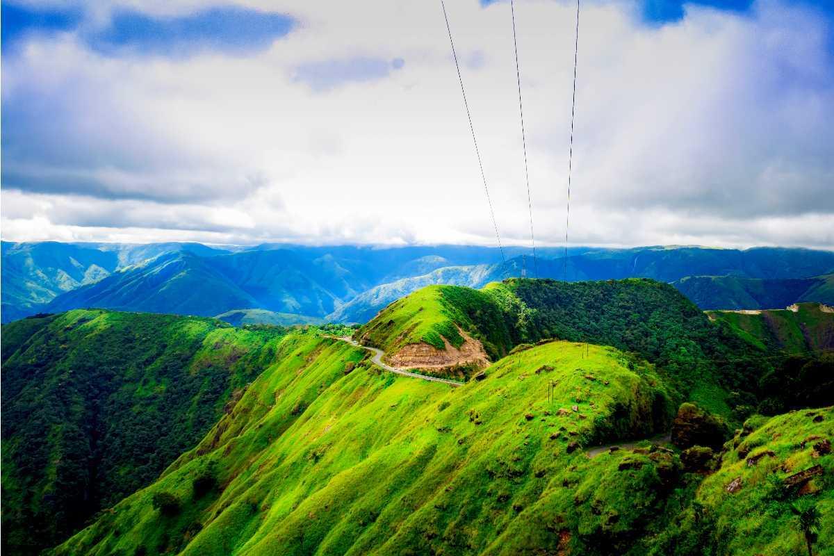 Image result for Shillong