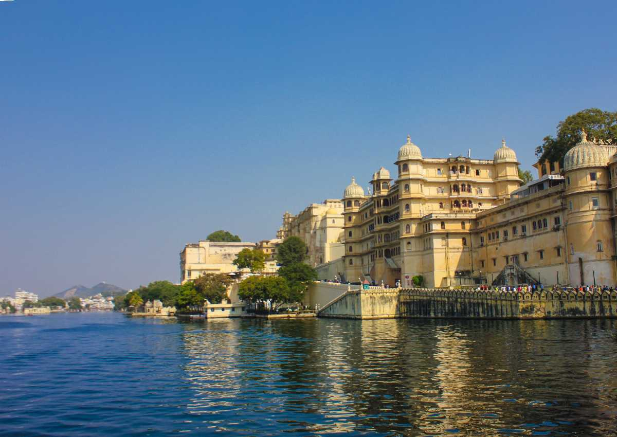 31 Places To Visit In Udaipur (2019) Tourist Places & Things To Do
