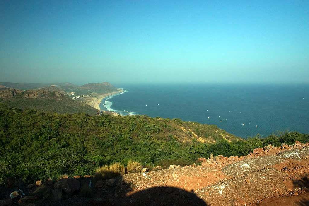 25 Visakhapatnam Tourist Places 2019 Places To Visit In