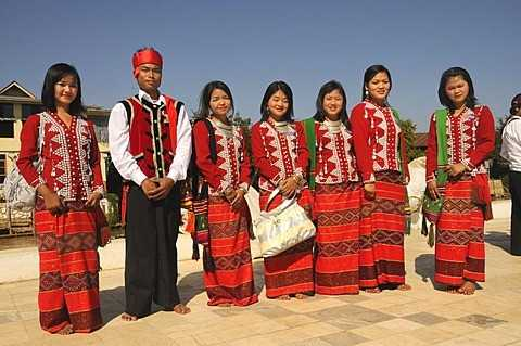 about rabha tribe of assam Tribes of assam 208 likes  a rabha tribal lady of assam  the ali aye lrigang festival is a celebration by the mising tribe and takes place in the assam.