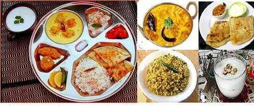 Haryana Culture Dress Food Tradition Of Haryana Holidify
