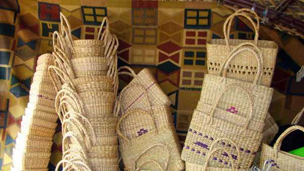 Traditions and Culture of Mizoram that You Should Know