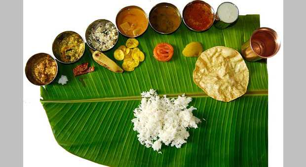 Karnataka Culture Art Traditions Of Karnataka