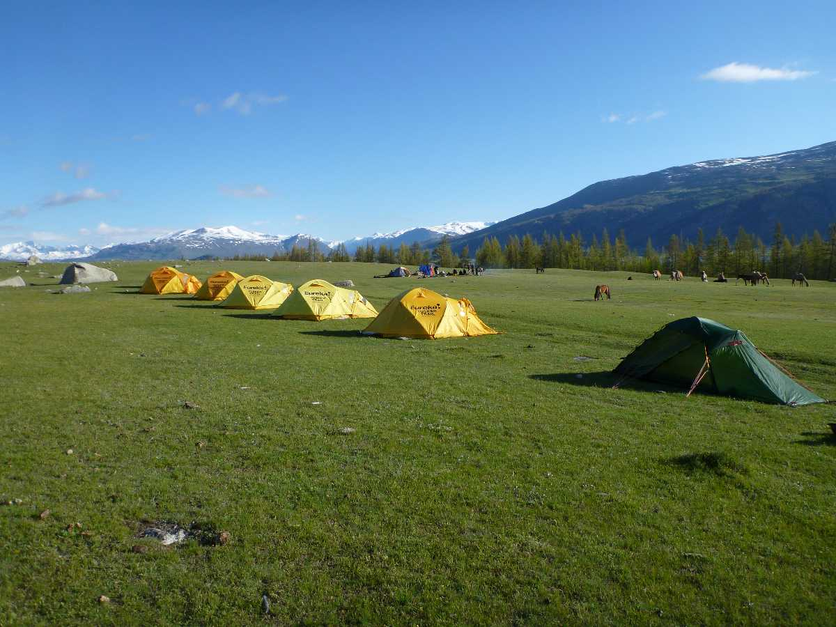 camping sites near bangalore, tusker valley