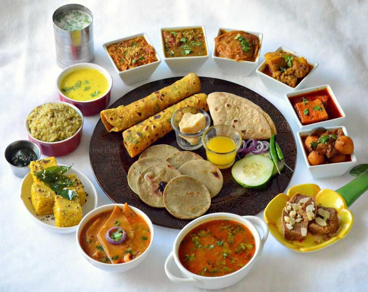 Hinduism Food And Fasting