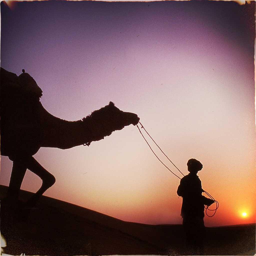 Culture of Rajasthan, Rajasthan Culture