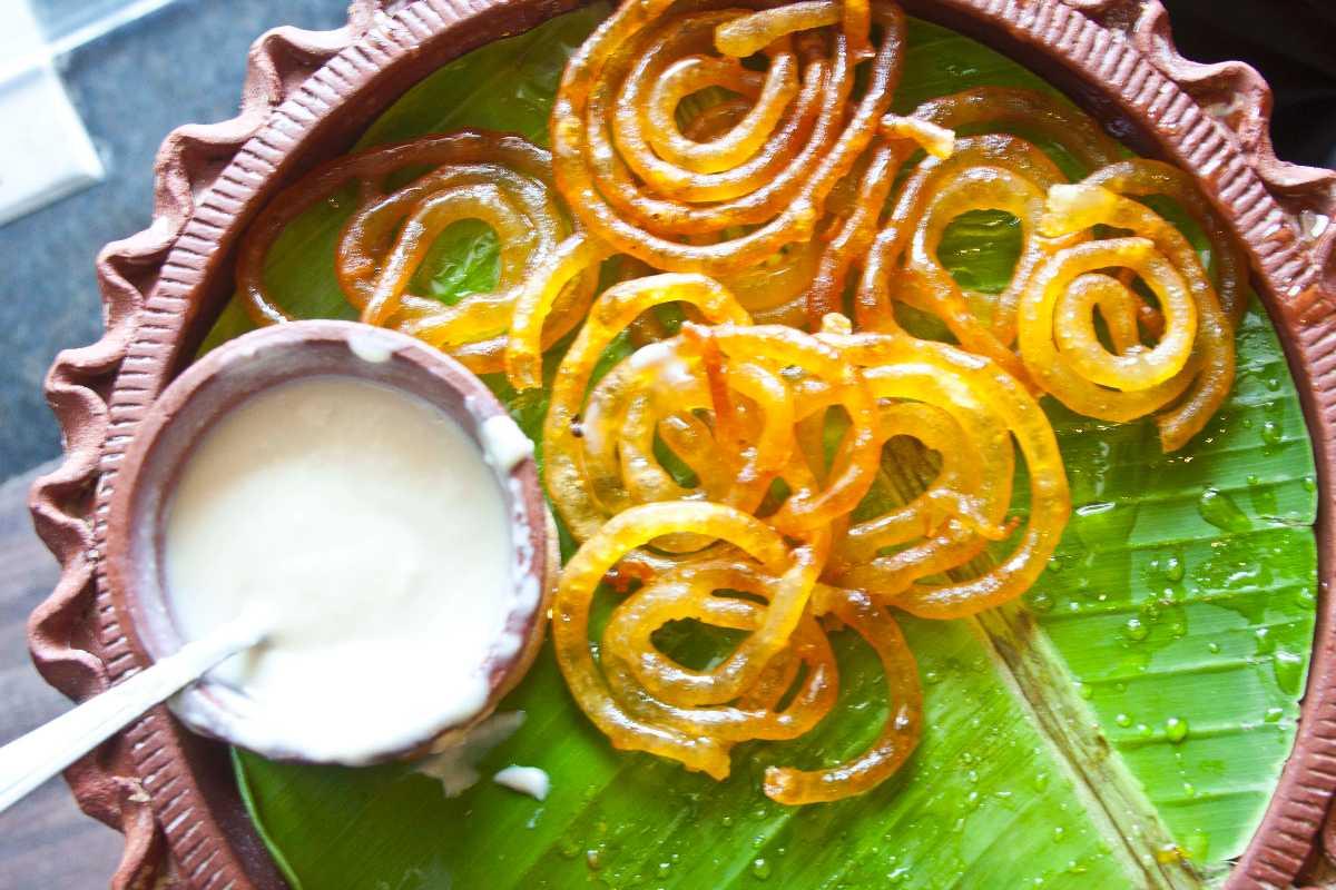street food in chennai, chennai food guide