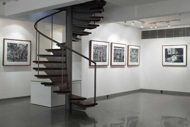art galleries in mumbai, tasveer art gallery