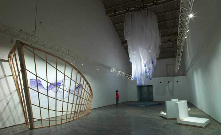 art galleries in mumbai, gallery maskara
