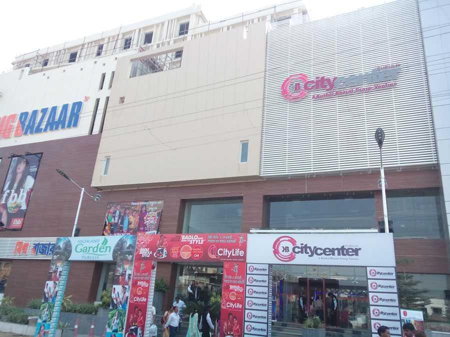 Malls in Kolkata,  Shopping In Kolkata