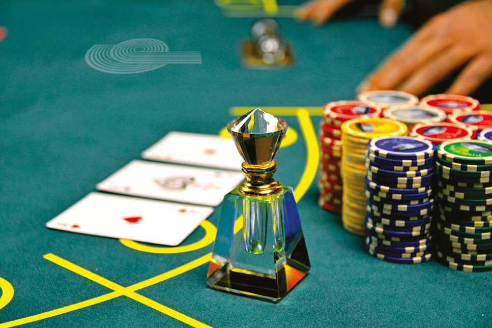 5 Best Casinos In Kathmandu - Time To try Your Luck in 2020