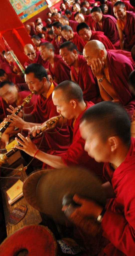 #Travel!! Music of Nepal: The Variety Of Music One Can Find In Nepal 17