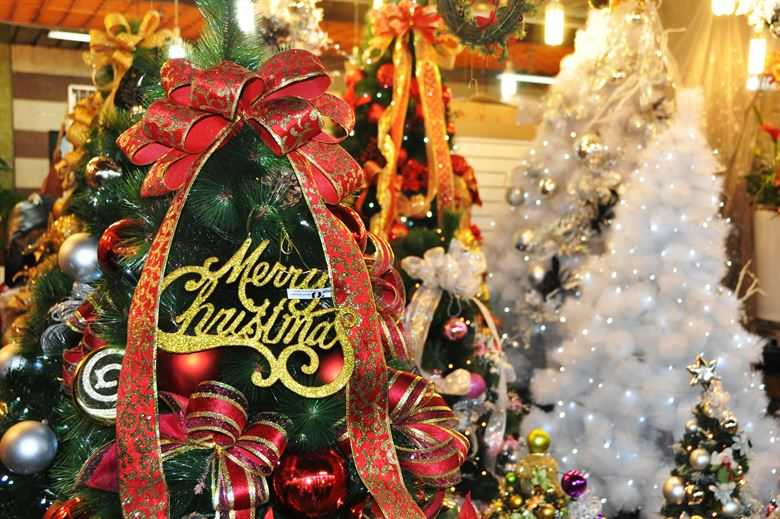 Antigua Christmas Eve Events 2021 Parties Christmas In Sri Lanka 2021 Things To Do On Your Christmas Getaway