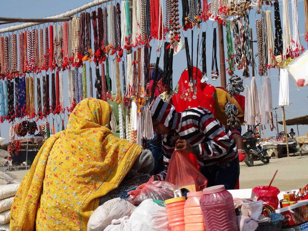 Magh Mela, Festival of Uttarakhand