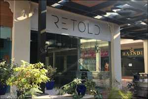 retold mall