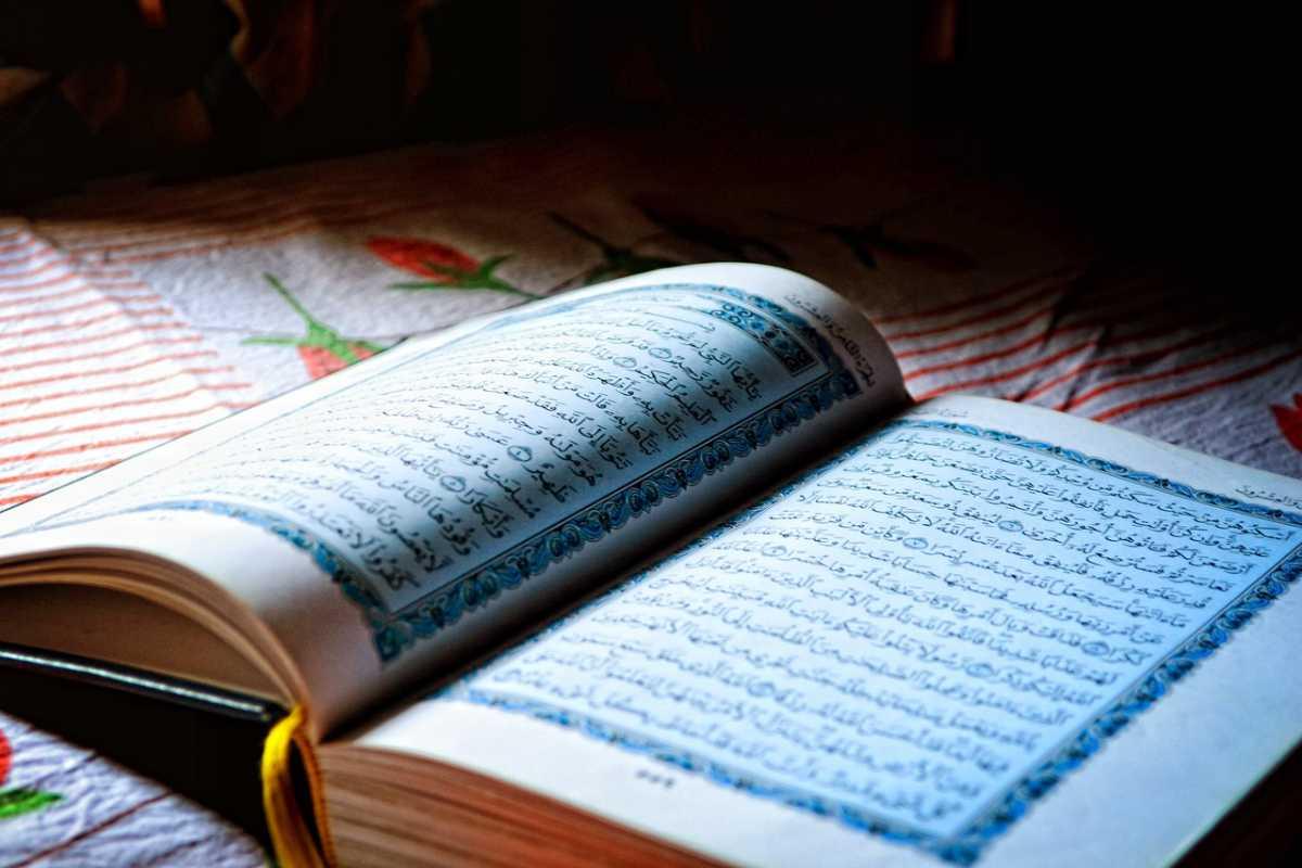 Religion in Mauritius, Islam