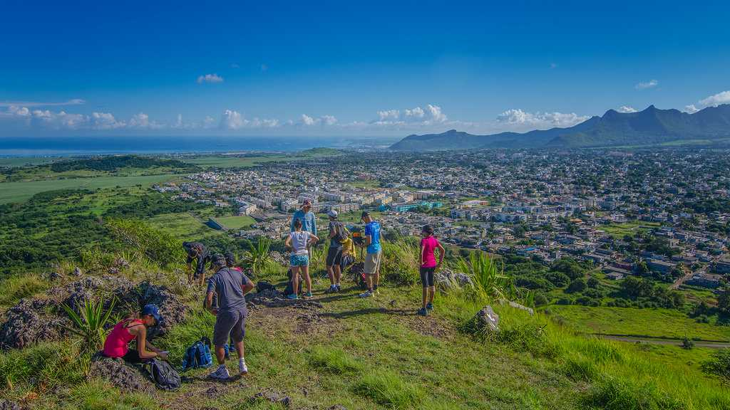 fd4659d36fdc3 7 Exhilarating Hiking Spots in Mauritius For The Adventure Enthusiasts
